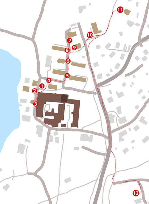 Kartta kaarina